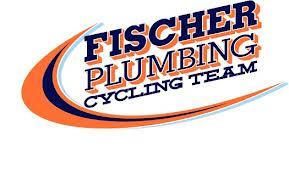 fischer-cycling